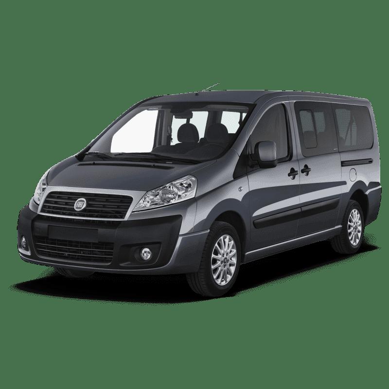 Fiat Scudo